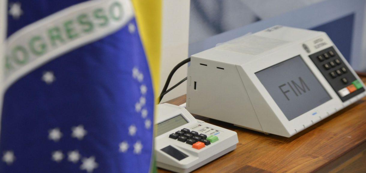 No Piauí, 29 prefeitos desistiram de concorrer à reeleição