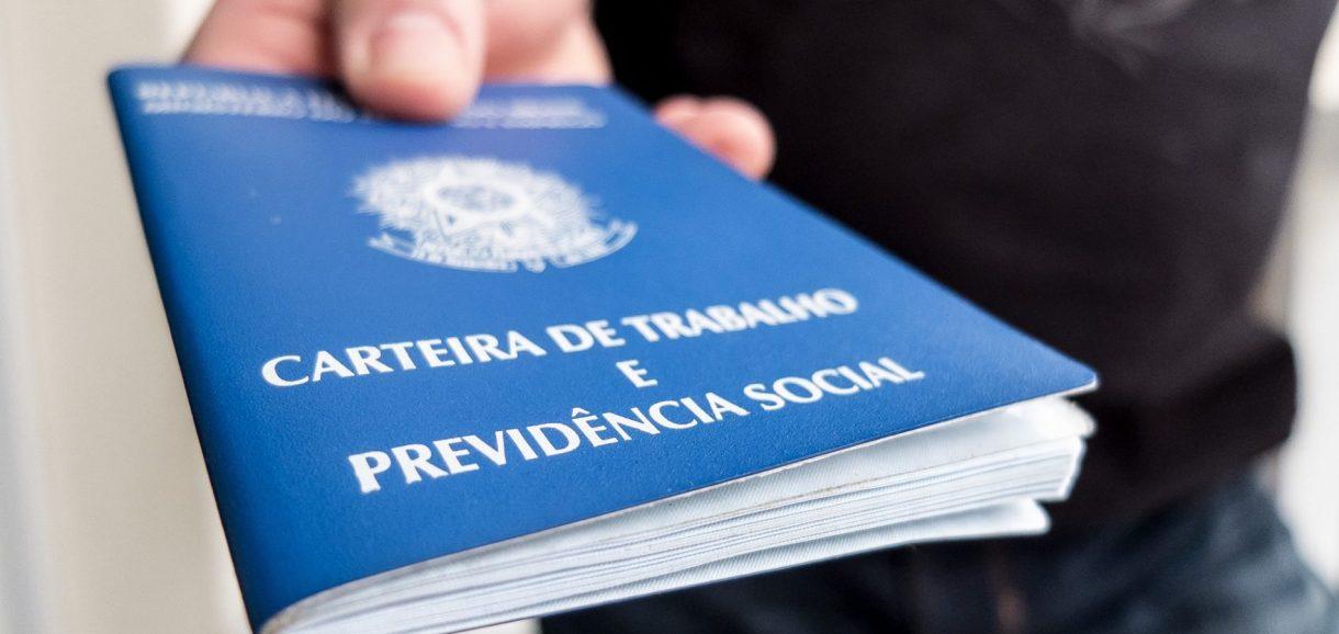 Ministério identifica fraude em 764 seguros-desemprego no Piauí