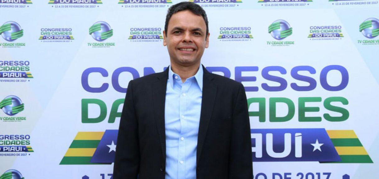 Gil Carlos é aclamado presidente da APPM com 136 votos