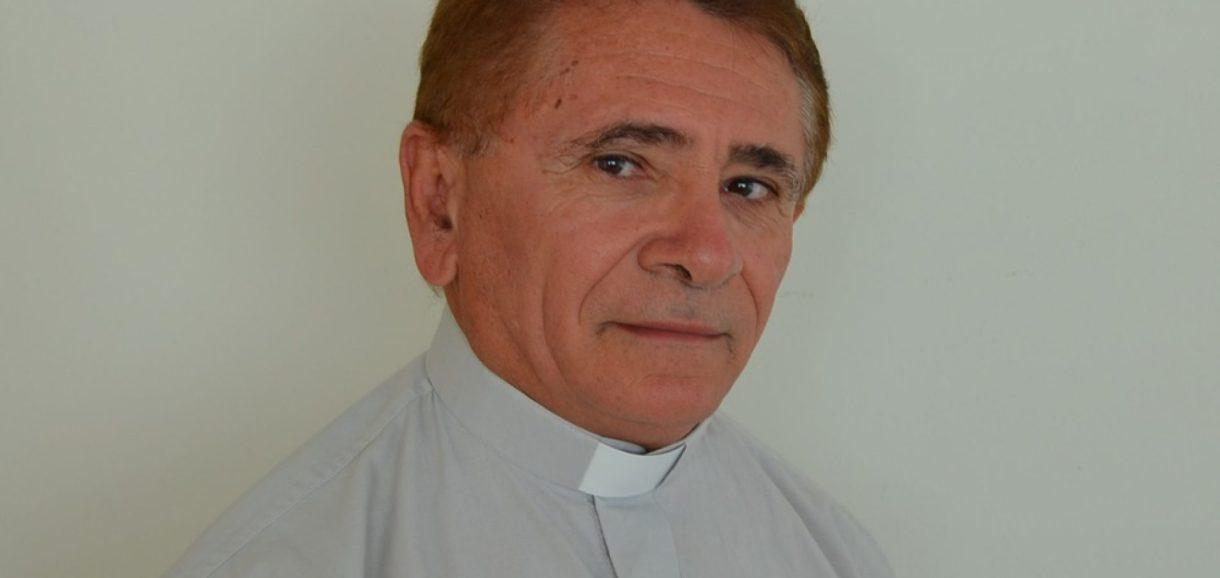 Comunidade de Alagoinha do Piauí se prepara para acolher seu primeiro padre