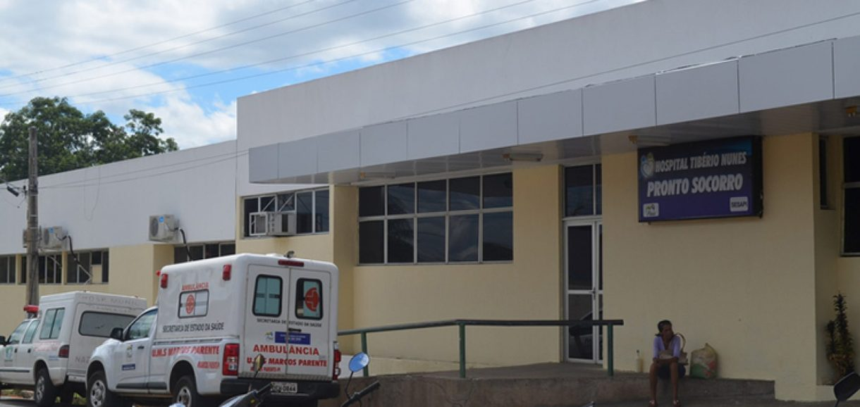 Mulher suspeita de ser envenenada dorme compulsivamente há 9 dias em hospital no Piauí