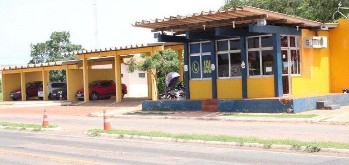 Colisão entre motocicletas deixa seis feridos em Picos