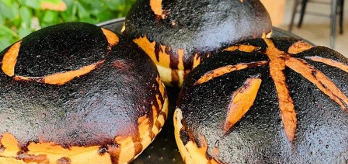 Fornecedor produz pão de cajuína e produto faz sucesso no Piauí