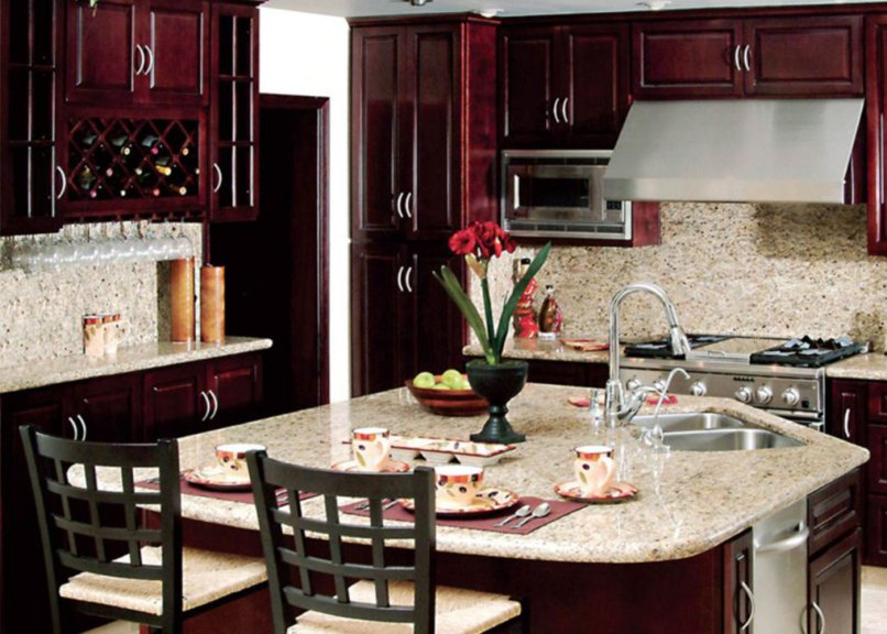 Fu Xiang Cabinets Reviews Oropendolaperuorg - Fu xiang cabinets