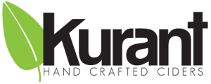 Kurant Cider Logo