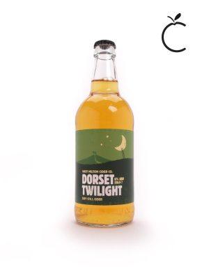 West-Milton-Twilight-front-Ciderlab-50