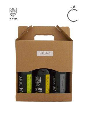 Hoxton-box-all-ciderlab-50