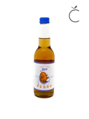 Opre-perry-front-33cl-ciderlab-50