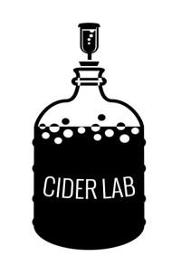 Ciderzale Cider Lab