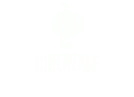 Ciderzale | Cider Without Borders