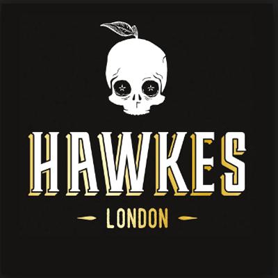 Hawkes London