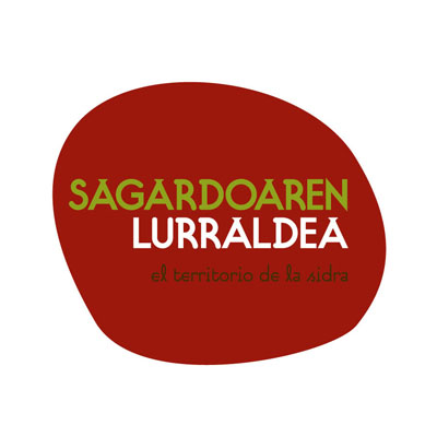 Basque Cider Land