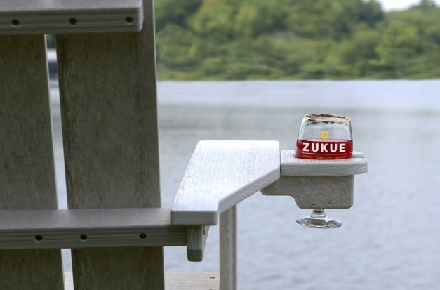 ZUKUE: BUY CIDER, WINE & BEER
