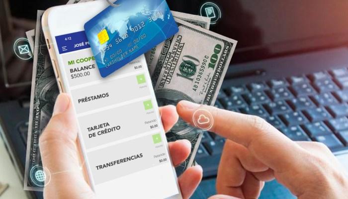 El fraude nos afecta a todos