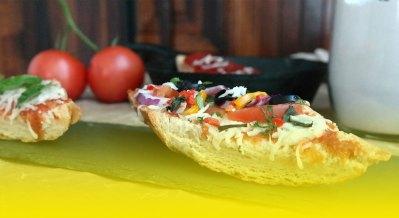 40aniv-pizza-bread