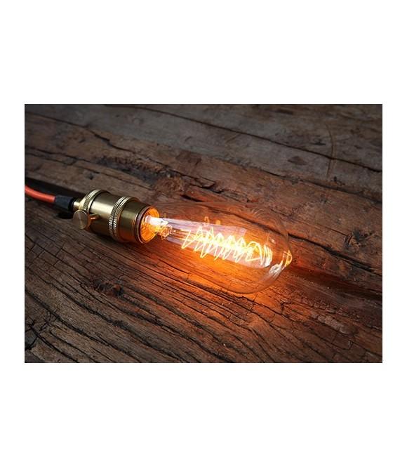 Ampoule Noel Excellent D Nouveaut Led Lumire Ampoule V V