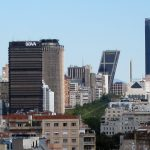 cropped-Madrid-Azca-Castellana-170913-1.jpg