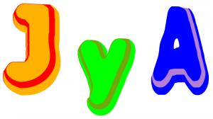 logo-jya