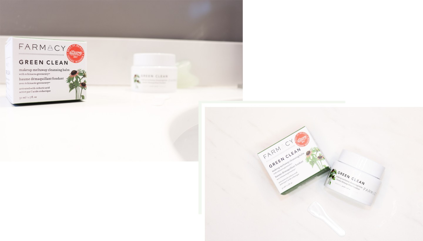 Farmacy Product images.jpg