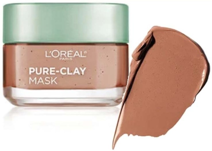 Loreal-red-clay-texture.jpg