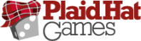 PlaidHat Games