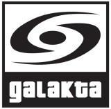Galakta