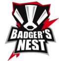 Badger's Nest
