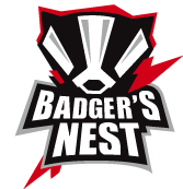 Badger's Nest