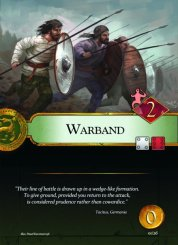 1-Warband-prev_small
