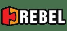 logo_rebel_www_wydawnictwa
