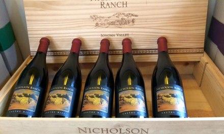 Sonoma i Napa Valley – w krainie winorośli