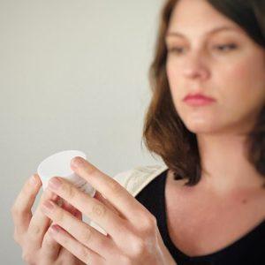 Liste noire des ingrédients cosmétiques