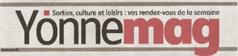 Yonne Mag