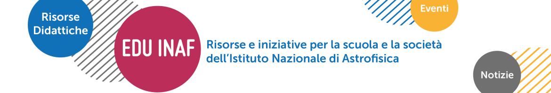 L'UNESCO proclama il 16 maggio come Giornata Internazionale della Luce – Edu INAF