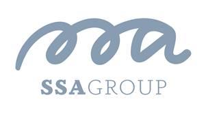 Ahora somos parte de SSA Group!