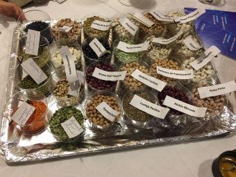 muestra-legumbres