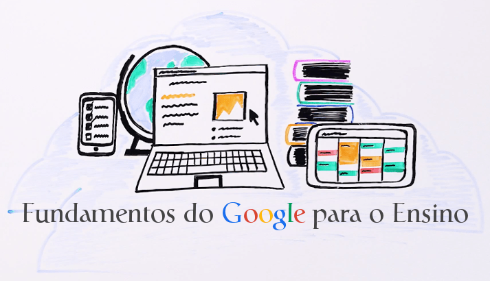 Google lança estudos para ciência da computação