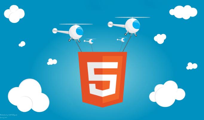 Todas tags HTML 5 e dicas