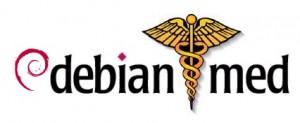 Software Libre en la Medicina y la Salud