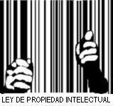 La Trampa de la Propiedad Intelectual