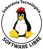 Soberanía Tecnológica Venezuela Software Libre