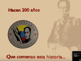 independencia-venezuela