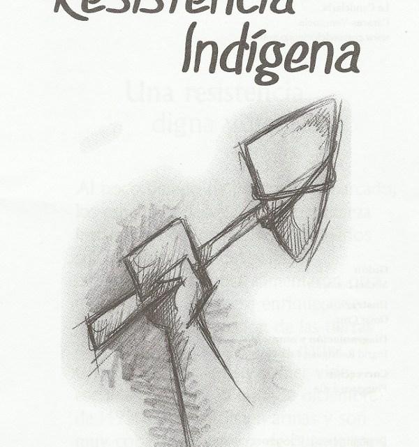 Resistencia Indígena – Los Valles del Tuy, La Jefa Apacuana y Software Libre