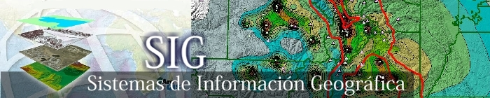 SIG / GIS