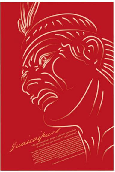 Galería de Bicentenario Venezuela