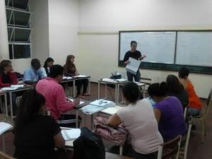 Liceo Fermin Toro Misión Sucre