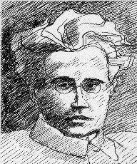 Pensamiento revolucionario de Antonio Gramsci – Aportes a la Revolución Bolivariana