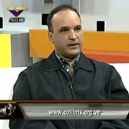 Colectivo teletriunfador Misión Sucre Caracas