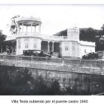 Fotos Los Teques