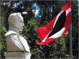 Bandera-de-la-Guerra-a-Muerte